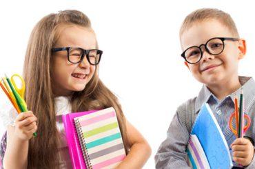 Çocuğum Eğitim Sigortası