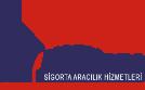Marmara sigorta