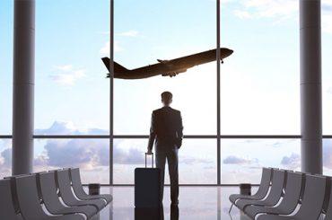 Yurtdışı Seyahat Sağlık Sigortası
